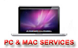 pc & mac services